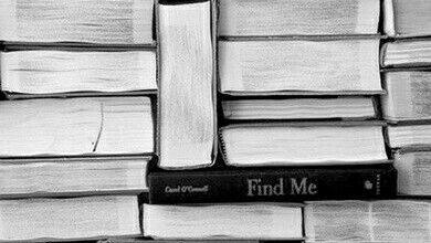 Libri che cambiano la vita