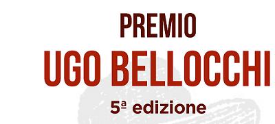 Premio Bellocchi
