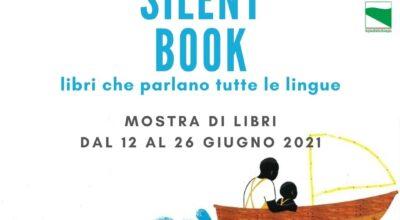 Silent Book. Libri che parlano tutte le lingue