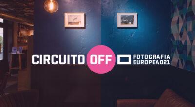 Fotografia Europea – Circuito Off