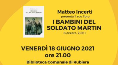 Focus Libri