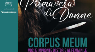 Corpus Meum
