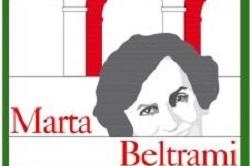 """Presentazione del Quaderno Novellarese """"Marta Beltrami"""""""