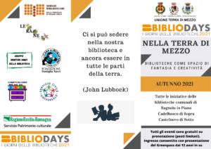 Bibliodays_1